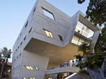 The Issam Fares Institute for Public Policy and International Affairs