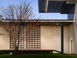 Shenyang China Overseas • Wang Jing Mansion Sales Center
