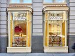L'Occitane Flatiron Experiential Boutique