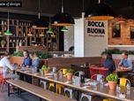 Bocca Buona Restaurant