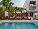 HOUSE MLD