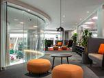 Santander Consumer Bank – Solna
