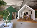 Omihachiman-Workspace