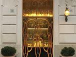 RISTRUTTURAZIONE HOTEL LOCARNO - ROMA
