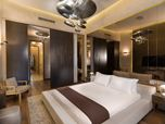 Town House Duomo 21 by Seven Stars