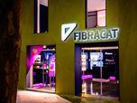 Fibracat Telecommunications Store