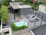 Rooftop  - Terrasse