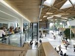 University of Exeter: Forum Project