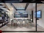 monovolume architecture+design
