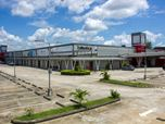 Calabar Mall