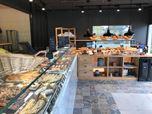Les Boulangeries du Soleil