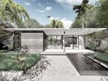 KoDA Brings Nature to Aviation Resource Group's New Headquarters in South Florida