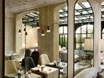 Le Narcisse Blanc Hotel - spa