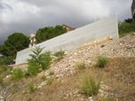 Progetto Strutturale di un muro di contenimento