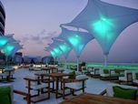Odessa Beach Club