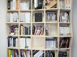 Libreria Archivolando