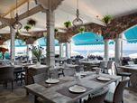 restaurant Taverna DIONIS