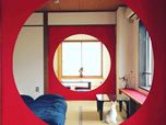 TOROS`HOUSE kamakura komachi
