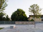 Piazza Antonio Gramsci, Troina (EN)