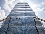 Torre Allianz - CityLife