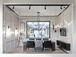 Buster + Punch Workshop & Design Lab