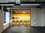 Concepter office