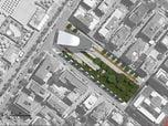 rigenerazione urbana e progetto di auditorium