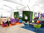 LivePerson HQ