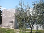 Casa gg. Ristrutturazione e Ampliamento - bifamiliare sul Lago di Garda