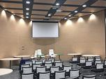 Sala Convegni direzionale