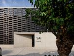 SAI Industry - Cimento