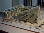 Facultad de Arquitectura y Diseño (FAD)