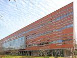 Jiaotong University of Law