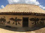 Santa Ma. de Cocos