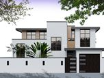 Residence # 11