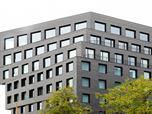 Mix of commercial activities Binet - Paris XVIII