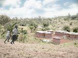 The Bedijo Ukungo Deo Vocational School