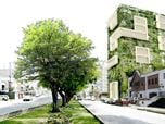 Eco-offices