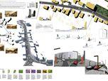 Riqualificazione urbana di corso Munazio Planco