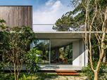 Itamabuca House