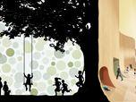 Kid's Factory - Kindergarten