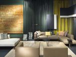 WALTER KNOLL imm cologne 2014