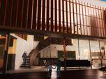 CR Residence