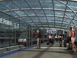 Ampliamento Aeroporto di Fiumicino