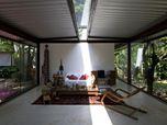 Varanda House