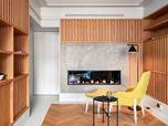 Apartment N08