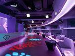 FashionTV Cafe&Club