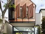 Sustainable House Randwick 2