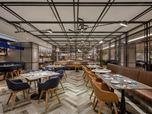 Charme Restaurant