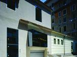 Appartamento in Via Faleria a Roma